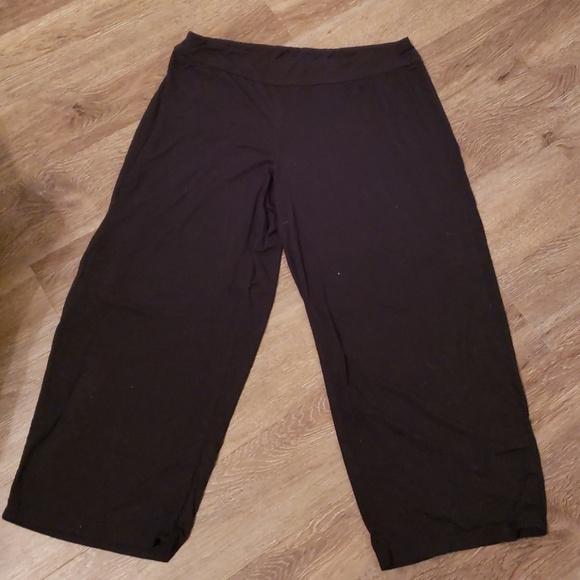 Soma Intimates   Sleepwear  d26358baf